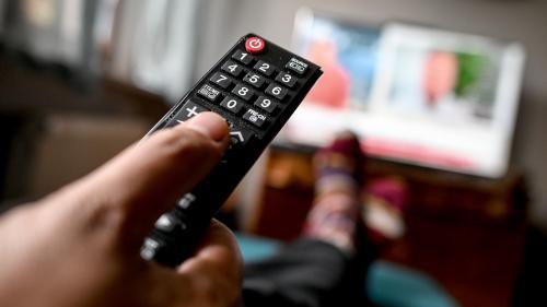 #ALaMaison : France Télévisions, TF1, M6 et Canal+ lancent lundi une chaîne gratuite pour le confinement