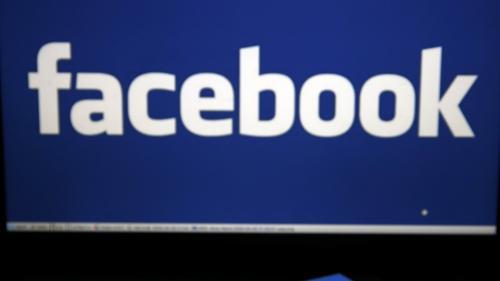 Coronavirus : Facebook va partager de nouvelles données avec des chercheurs