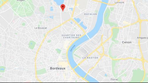 Bordeaux: des violences urbaines éclatent après une intervention de la police pour faire respecter le confinement