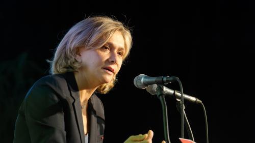 Coronavirus : Valérie Pécresse veut des masques pour les agents de la RATP et de la SNCF