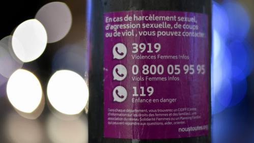 Violences sur les enfants : le nombre d'appels au 119 est en hausse de 20% depuis le début du confinement