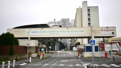 Coronavirus : le maire de Creil réclame une enquête parlementaire pour déterminer l'identité du patient zéro