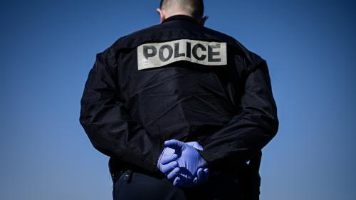 Attestation de déplacement: un homme porte plainte auprès de la police des polices après un contrôle violent