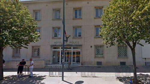 Confinement : un trentenaire meurt à Béziers au cours d'un contrôle de la police municipale