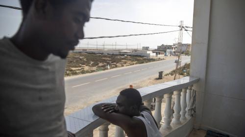 Coronavirus : la Tunisie prend des mesures en faveur des étrangers, notamment des Africains subsahariens