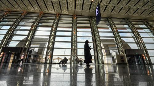 Expulsion de 3000 Ethiopiens d'Arabie saoudite : l'ONU s'inquiète de la propagation du coronavirus