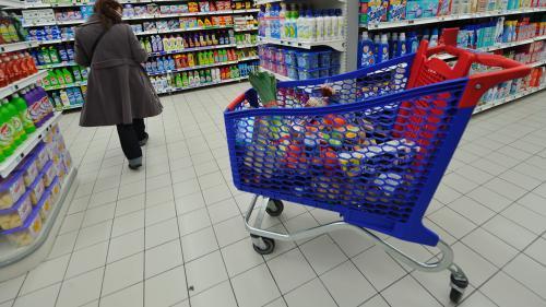 Vrai ou faux : les prix des produits de la grande distribution ont-ils augmenté ?