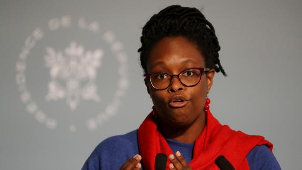 """Coronavirus : """"Nous avons un élément objectif qui montre que le taux de contagiosité a très légèrement remonté"""", affirme la porte-parole du gouvernement"""