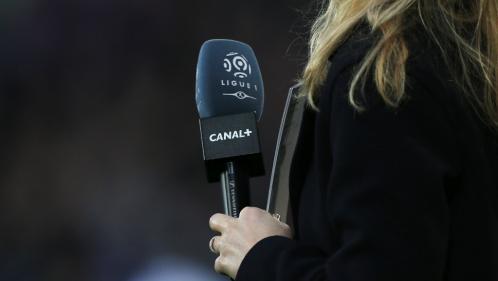 Ligue 1 : la Ligue de football professionnel et Canal+ trouvent un accord sur le versement des droits télé pour les matchs déjà diffusés