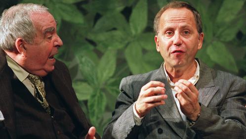 Le comédien et homme de théâtre Claude Evrard est mort du coronavirus à 86 ans