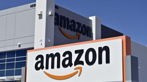 """Amazon élargit son offre en France avec """"Store Prime Video"""" pour la location et l'achat de films"""
