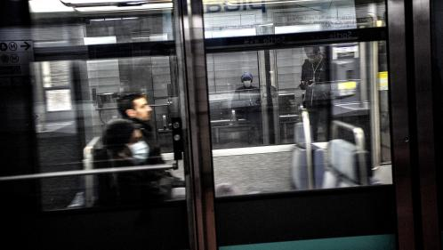 Déconfinement : malgré la reprise des transports en Île-de-France, des gares et des stations risquent de rester fermées après le 11mai