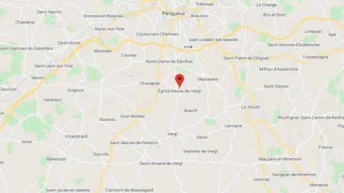 Nouveau foyer de Covid-19 en Dordogne : le dernier dépistage est négatif