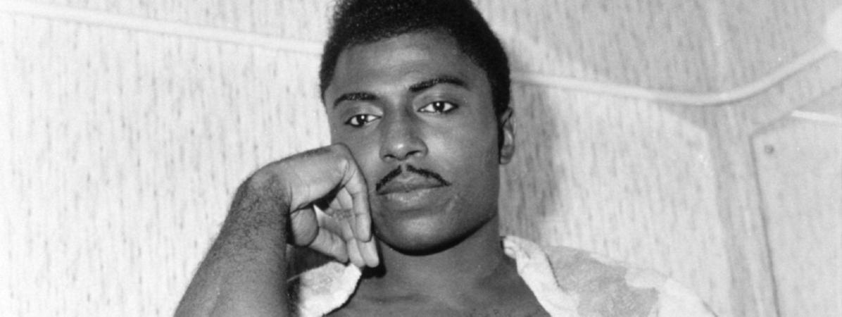 Disparition de Little Richard : sept performances live électrisantes