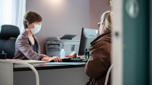 Coronavirus : les outils mis en place par le gouvernement pour éviter une seconde vague