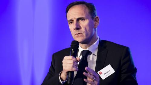 """Coronavirus : """"Un grand plan Marshall pour le tourisme"""" d'un montant de 1,35 milliards d'euros est en préparation, selon le directeur adjoint de la Caisse des dépôts"""