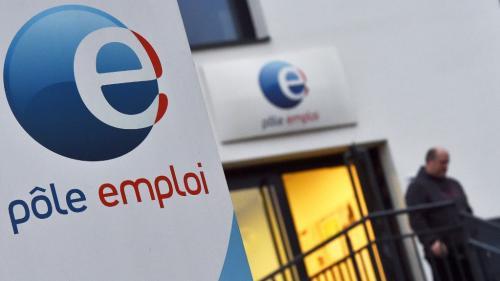 Chômage : des chiffres en trompe l'œil publiés par l'Insee