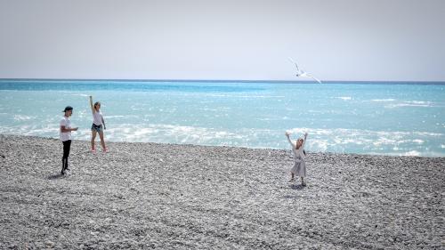 CARTE. Déconfinement : découvrez les plages de France rouvertes à partir du week-end du 16 mai