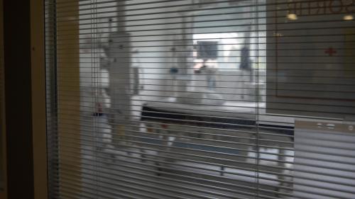 Coronavirus : un premier enfant atteint d'une forme proche de la maladie de Kawasaki est mort en France