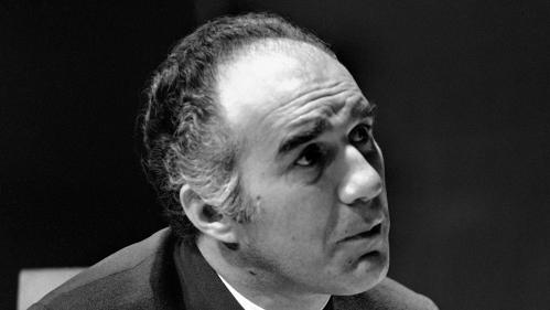 """Mort de Michel Piccoli : """"Il était l'homme et l'acteur que j'aurais rêvé d'être et que je ne serai jamais"""", raconte l'acteur Pierre Arditi"""