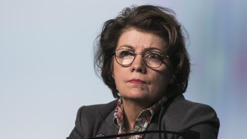 """Second tour des municipales fin juin : """"Probablement qu'aucune solution ne sera une très bonne solution"""", selon l'Association des Maires de France"""