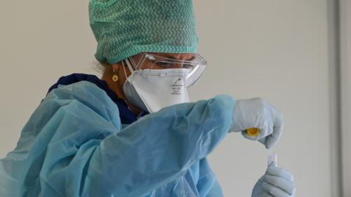 Coronavirus : fonctionnement, utilité, fiabilité... Cinq questions sur les tests sérologiques, dont l'efficacité est en cours d'évaluation