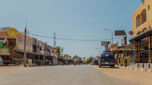 En Gambie, le président Barrow annonce la prolongation de l'état d'urgence contre le Covid-19