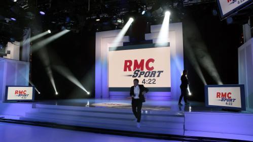 Coronavirus : NextRadioTV, maison-mère de BFMTV et RMC, prépare un plan social et va réduire la voilure dans le sport