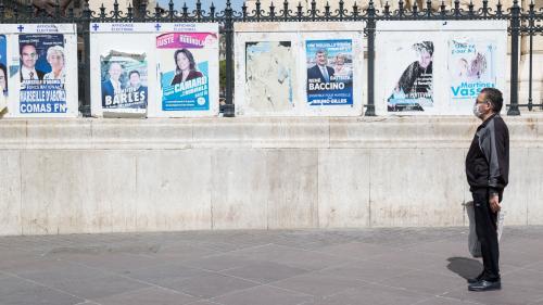 Municipales : le gouvernement envisage un second tour en juin 2020 ou en janvier 2021, a indiqué Edouard Philippe aux chefs de partis