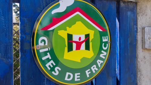 Dans le Loiret, les gîtes ont été pris d'assaut pour ce long week-end de l'Ascension