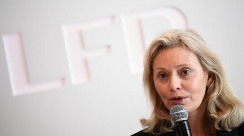 """Foot : mise en cause par Mediapart, la LFP assure que l'emprunt contracté """"ne comporte aucun risque"""""""