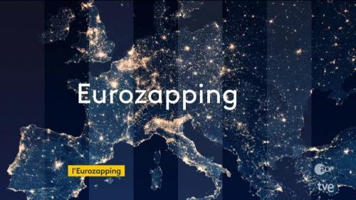 L'Eurozapping du jeudi 21 mai : le tourisme européen redémarre progressivement