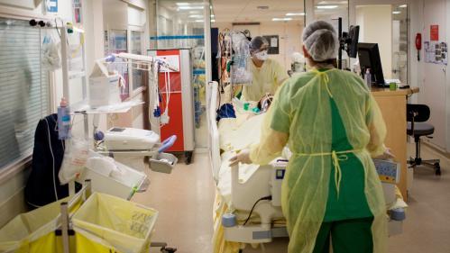 """Coronavirus : quatre questions sur """"l'immunité croisée"""" qui pourrait annoncer la fin de l'épidémie, selon certains chercheurs   https://www.francetvinfo.fr/sante/maladie/coronavirus/coronavirus-quatre-questions-sur-l-immunite-croisee-qui-pourrait-annoncer"""