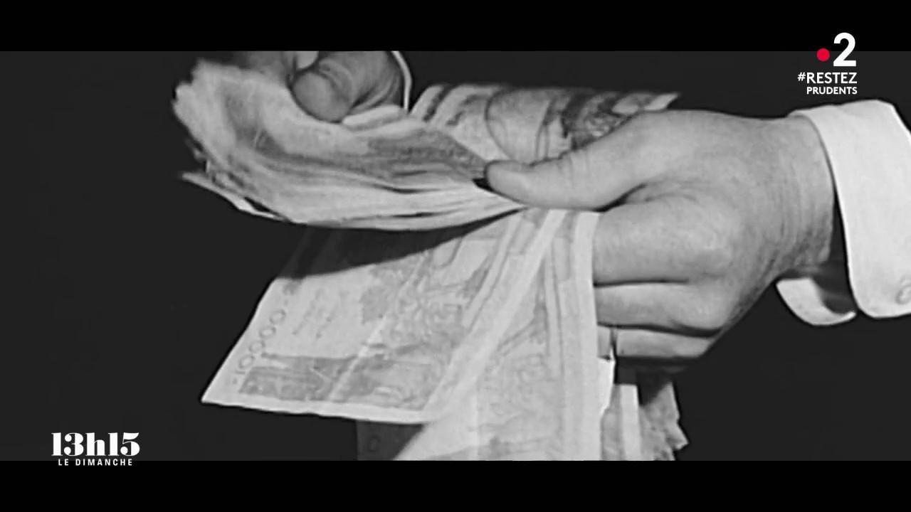 VIDEO. Quand de Gaulle et VGE traquaient les grosses fortunes françaises exilées fiscales dans la principauté de Monaco