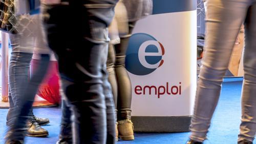 Employeur, salarié... On vous explique les nouvelles règles du chômage partiel à partir du 1er juin