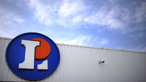 Castres : ils kidnappent la responsable d'un supermarché et volent 40 000 euros