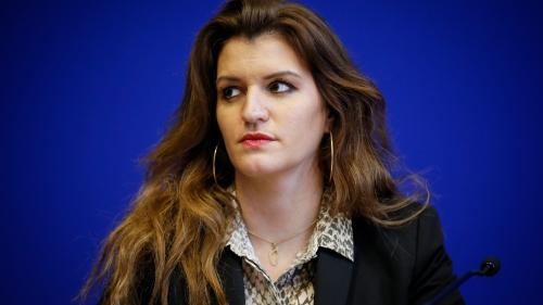 Les plaintes pour violences conjugales ont-elles augmenté de 36% pendant le confinement, comme l'affirme Marlène Schiappa ?