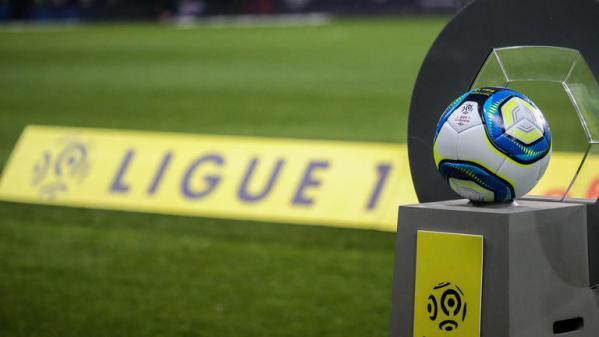 Ligue 1 : Les sénateurs votent contre l'amendement en faveur d'une reprise de la saison