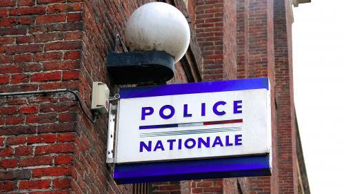 Nord : six policiers positifs au coronavirus sur près de 600 agents testés au commissariat de Lille
