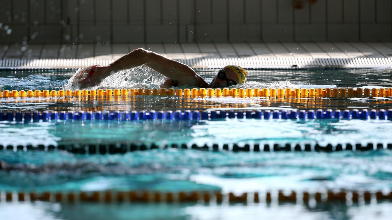 Réservation d'un créneau horaire, lavage des mains... Les nouvelles règles pour la réouverture des piscines