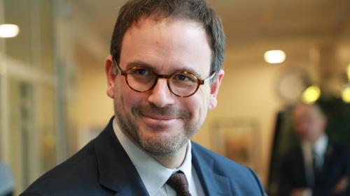 """Coronavirus : """"Il y a des raisons d'être optimiste"""" sur l'évolution de l'épidémie en Île-de-France, déclare le directeur de l'Agence régionale de santé"""
