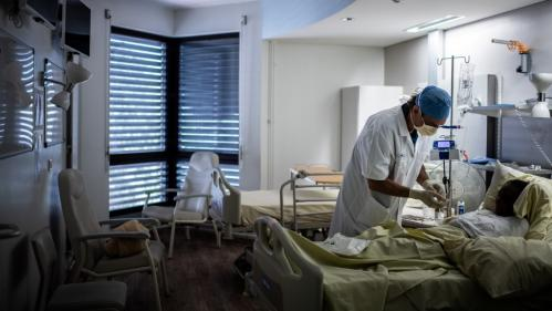 Coronavirus : l'AP-HP organise des vacances à prix cassés pour les soignants