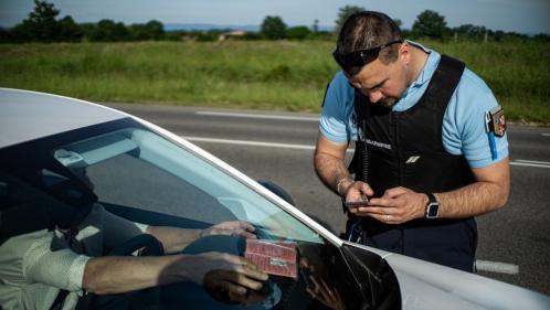 """Déconfinement : accidents mortels, excès de vitesse... la Sécurité routière s'inquiète de """"premiers chiffres alarmants"""""""