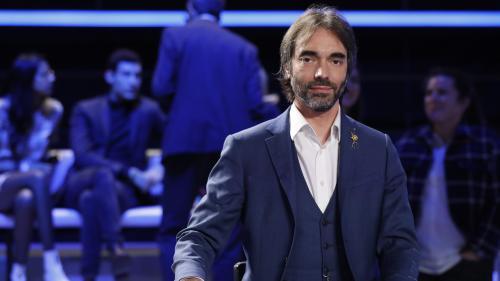 Municipales à Paris : Cédric Villani maintient sa candidature dans le 14e arrondissement et ne noue aucun accord