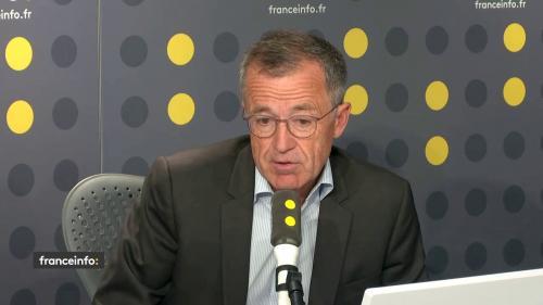 Coronavirus : le président d'ArcelorMittal France demande un plan d'urgence européen pour l'acier
