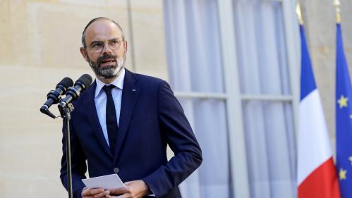 VIDEO. Municipales 2020 au Havre : une union des gauches veut l'emporter face à Édouard Philippe