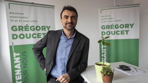 Municipales 2020 : après leur percée le 15 mars, les écologistes vont-ils être verts de rage à l'issue du second tour?