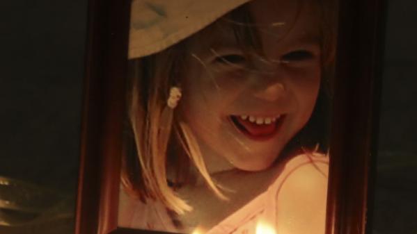 Disparition de Maddie McCann : le passé intriguant du nouveau suspect