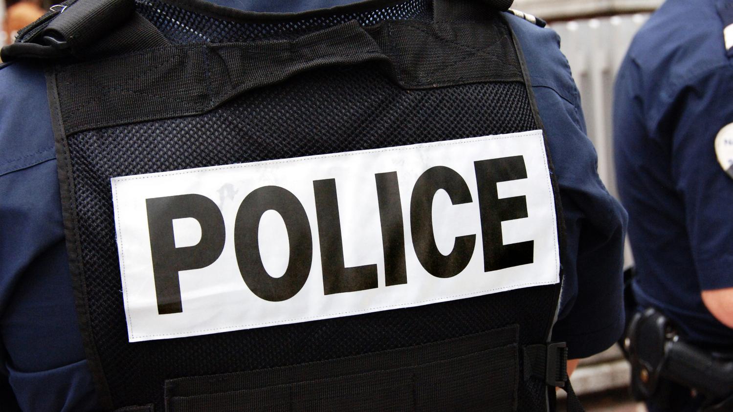 """""""Quand on vous traite de bougnoule le premier jour de votre affectation, c'est qu'il y a un problème"""" : le témoignage d'un agent victime de racisme au sein de la police"""