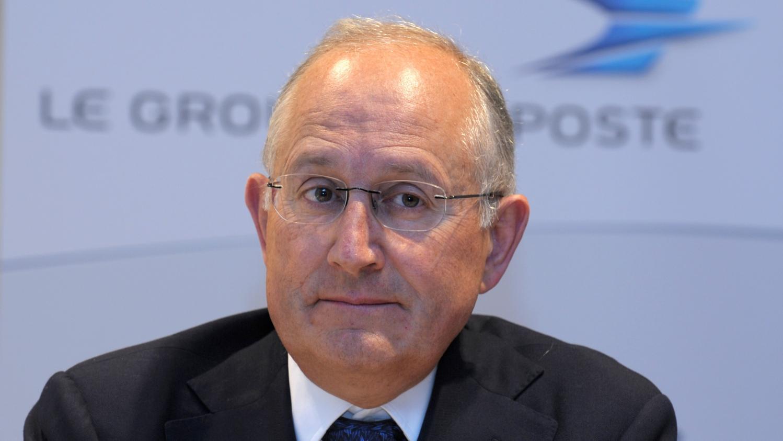 """La Poste va recruter """"2 000 emplois saisonniers"""""""